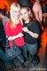 150322_Moritz_Disco_One_Esslingen_001-174.JPG