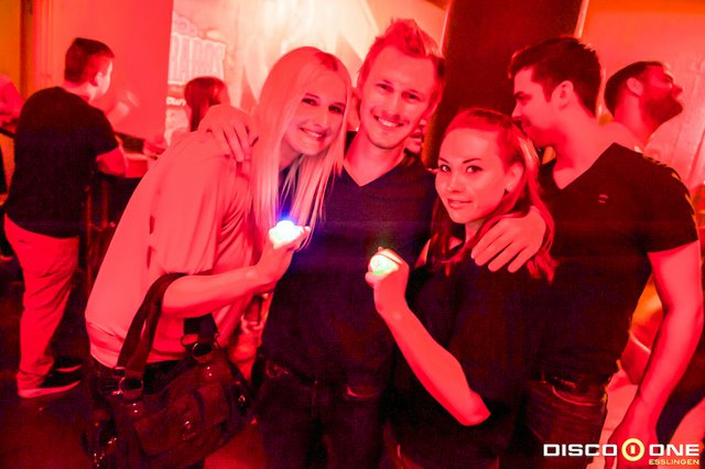 150322_Moritz_Disco_One_Esslingen_001-175.JPG