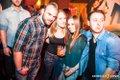 150322_Moritz_Disco_One_Esslingen_001-177.JPG