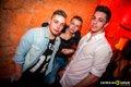 150322_Moritz_Disco_One_Esslingen_001-178.JPG