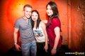 150322_Moritz_Disco_One_Esslingen_001-179.JPG