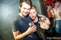 150322_Moritz_Disco_One_Esslingen_001-181.JPG