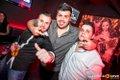 150322_Moritz_Disco_One_Esslingen_001-182.JPG