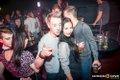150322_Moritz_Disco_One_Esslingen_001-193.JPG