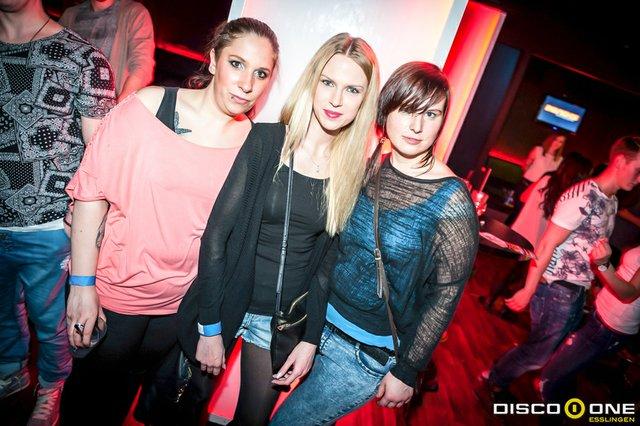 150322_Moritz_Disco_One_Esslingen_001-199.JPG
