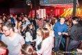 150322_Moritz_Disco_One_Esslingen_001-200.JPG