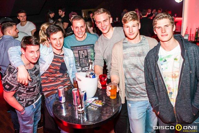 150322_Moritz_Disco_One_Esslingen_001-201.JPG
