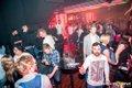 150322_Moritz_Disco_One_Esslingen_001-203.JPG