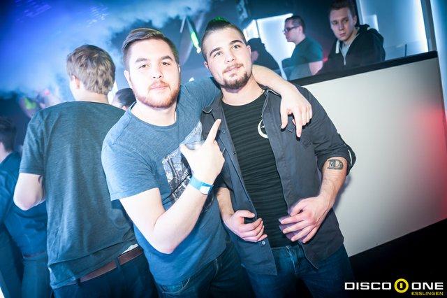 150322_Moritz_Disco_One_Esslingen_001-204.JPG