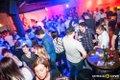 150322_Moritz_Disco_One_Esslingen_001-211.JPG