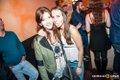150322_Moritz_Disco_One_Esslingen_001-212.JPG