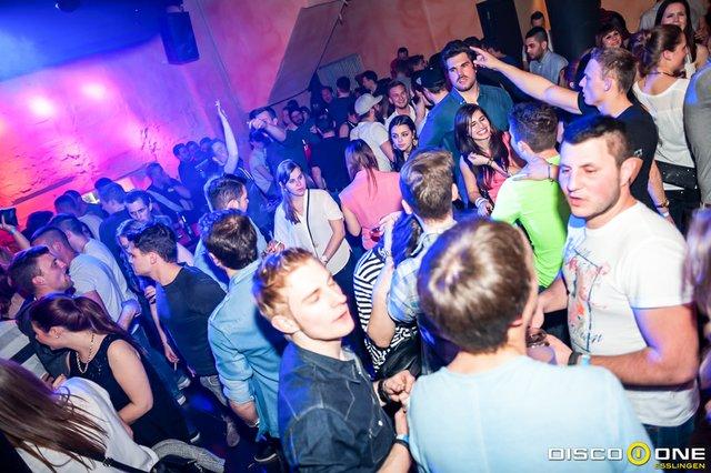 150322_Moritz_Disco_One_Esslingen_001-214.JPG