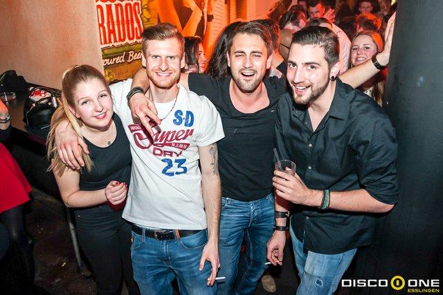 150322_Moritz_Disco_One_Esslingen_001-215.JPG