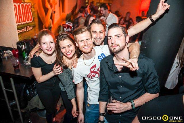 150322_Moritz_Disco_One_Esslingen_001-216.JPG