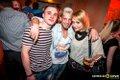 150322_Moritz_Disco_One_Esslingen_001-217.JPG