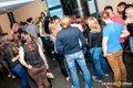 150322_Moritz_Disco_One_Esslingen_001-219.JPG