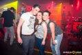 150322_Moritz_Disco_One_Esslingen_001-220.JPG
