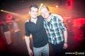 150322_Moritz_Disco_One_Esslingen_001-221.JPG