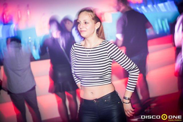 150322_Moritz_Disco_One_Esslingen_001-224.JPG