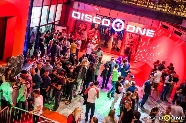 150322_Moritz_Disco_One_Esslingen_001-231.JPG