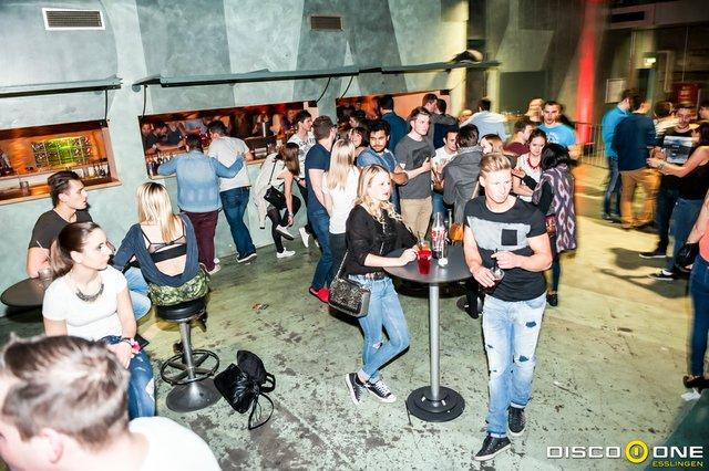 150322_Moritz_Disco_One_Esslingen_001-236.JPG