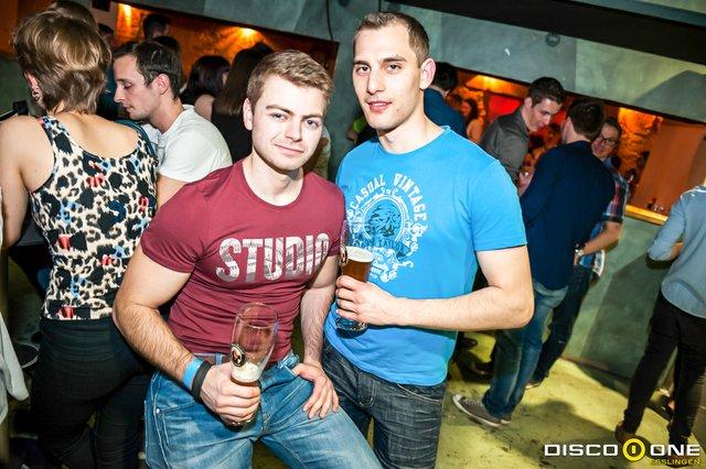 150322_Moritz_Disco_One_Esslingen_001-237.JPG