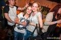 150322_Moritz_Disco_One_Esslingen_001-239.JPG