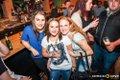 150322_Moritz_Disco_One_Esslingen_001-240.JPG