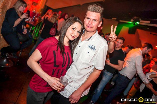 150322_Moritz_Disco_One_Esslingen_001-241.JPG