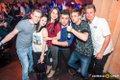150322_Moritz_Disco_One_Esslingen_001-242.JPG