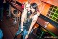 150322_Moritz_Disco_One_Esslingen_001-244.JPG