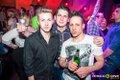 150322_Moritz_Disco_One_Esslingen_001-246.JPG