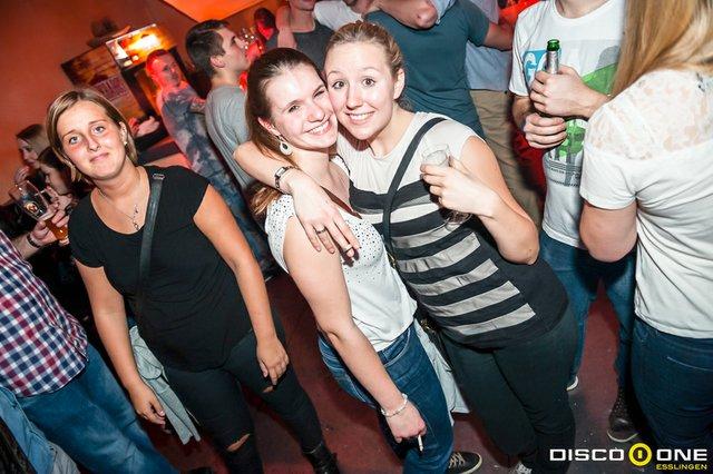 150322_Moritz_Disco_One_Esslingen_001-249.JPG