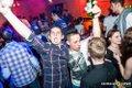 150322_Moritz_Disco_One_Esslingen_001-250.JPG