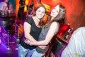 150322_Moritz_Disco_One_Esslingen_001-252.JPG