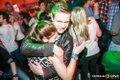 150322_Moritz_Disco_One_Esslingen_001-253.JPG