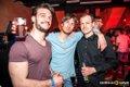 150322_Moritz_Disco_One_Esslingen_001-255.JPG