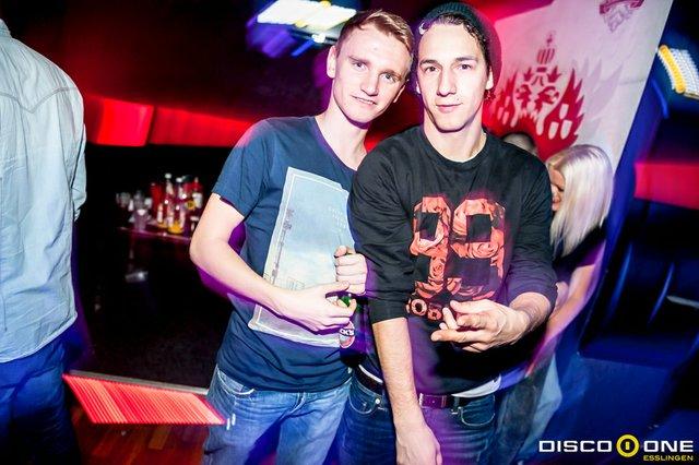 150322_Moritz_Disco_One_Esslingen_001-264.JPG