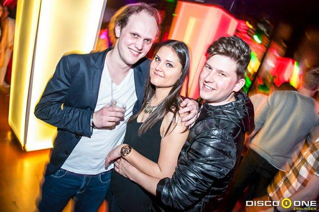 150322_Moritz_Disco_One_Esslingen_001-266.JPG