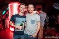 150322_Moritz_Disco_One_Esslingen_001-268.JPG