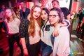 150322_Moritz_Disco_One_Esslingen_001-270.JPG