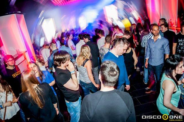 150322_Moritz_Disco_One_Esslingen_001-274.JPG