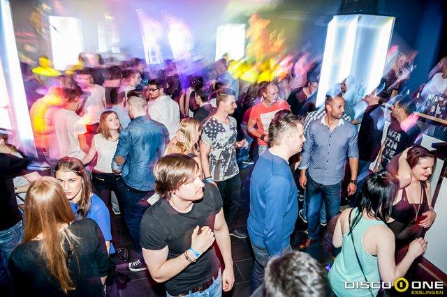 150322_Moritz_Disco_One_Esslingen_001-275.JPG