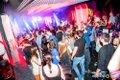 150322_Moritz_Disco_One_Esslingen_001-276.JPG