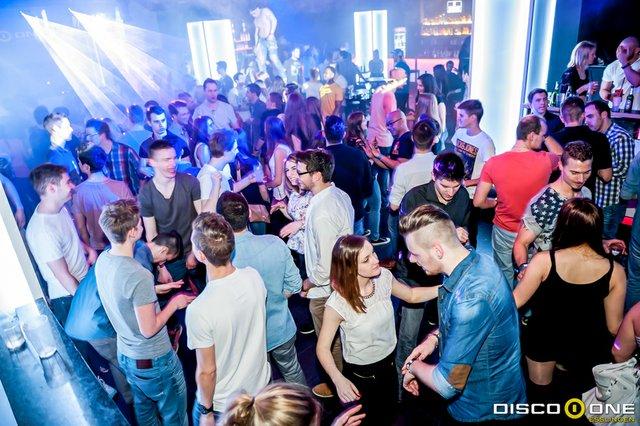 150322_Moritz_Disco_One_Esslingen_001-279.JPG