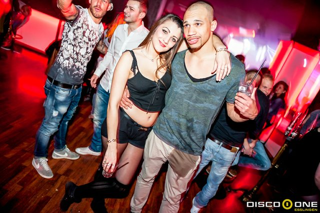 150322_Moritz_Disco_One_Esslingen_001-283.JPG