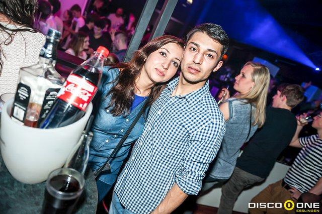 150322_Moritz_Disco_One_Esslingen_001-284.JPG