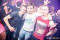 150322_Moritz_Disco_One_Esslingen_001-288.JPG