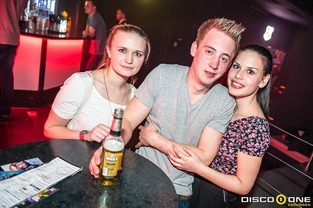 150322_Moritz_Disco_One_Esslingen_001-294.JPG