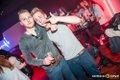 150322_Moritz_Disco_One_Esslingen_001-295.JPG